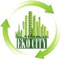 EkoCity